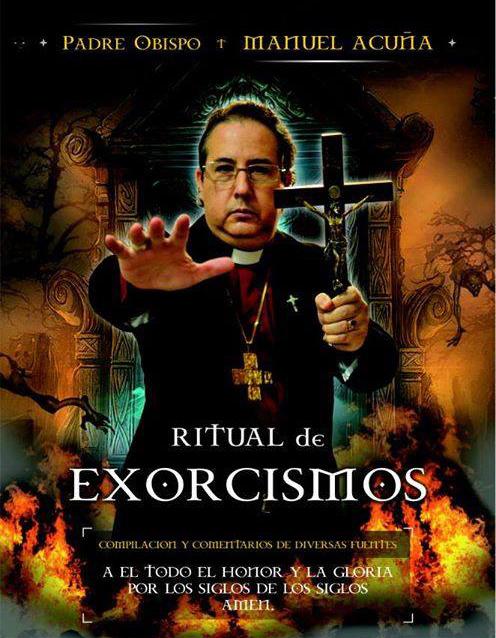 ritualexorcismos_libro