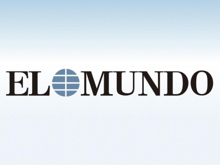 elmundo__logo-generica