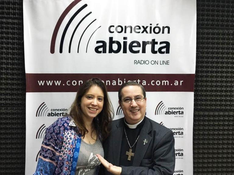 CONEXION ABIERTA02