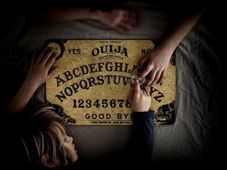 nota-1277520-suicidios-mendoza-ouija-juego-copa-613621