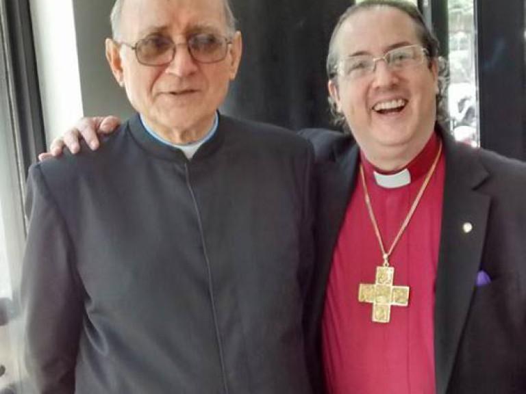 Padre Mancuso